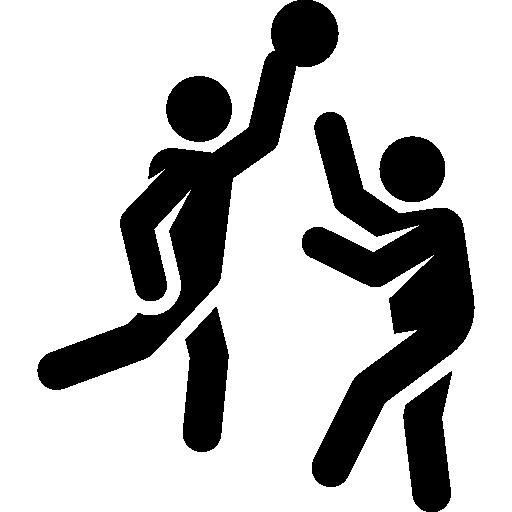 Equipe loisirs
